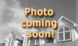 Short Sale. NEWER 2007 block home with 3 bedrooms/2 baths and 1 car garage. The 1476 square footage spans across this spaciously open floor plan with a soothing neutral color scheme. The U-shaped kitchen shows off beautiful cabinets and makes efficient