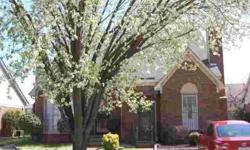 A/C and Hot water heater 5 years old, 3 bedrooms, 2 baths, Laundry Room, All large rooms, Lots of Storage, Listing originally posted at http