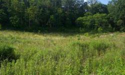 Great .96 acre lot in Bear Pen of River Rock. Mother Nature provides Beautiful Setting, Abundant wildlife, Peace, Quite and Privacy. Also a great Investment at the Asking Price. Check It Out. Call Ron K. at 828-400-1114 for details on this property.
