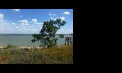 Bank Ordered Auction Series 50+ PropertiesRanch, Development, Commercial, Homes, Waterfront, Residential LotsDon̢۪t miss your chance to choose from an assorted collection of 50+ properties in Texas at auction prices! Whether