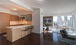 WebID 44602 This 3,312 sq. ft. FULL Floor Unit on the 15th Floor is available by combining two existing units. The Sponsor would do the construction work for you to match the floor Plan. Apartment Features Kitchen