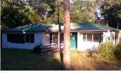 ***Private Hard Money Lender has prequalified this property for a $40K loan*** easy qualifying***Great location on 9th Avenue! This property boasts 3 bedrooms, 2 full baths, den with fireplace, approximately 2000 square feet of living area and a fenced
