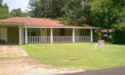 Several Properties available around the Pensacola area.-Easy Terms-Credit is not a concern-NO Banks RequiredEmail me for a list of available properties.