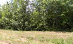 Beautiful 13.75 acres in Straughn school district. Perfect place to build your home and plenty of room to roam.Listing originally posted at http