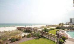 Treat yourself to luxury in this perfectly appointed beach home. Don't let the 1st floor location fool you...this residence is perfectly situated to enjoy privacy away from the pool and enjoy miles of coastline view! The Marseilles is one of greatest
