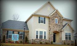 Compliant with energy star home by drees homes ready for immediate move in! Jay Day is showing 24523 Creek Crossing CT in ALDIE which has 4 bedrooms / 4.5 bathroom and is available for $629990.00. Call us at (866) 702-9038 to arrange a viewing.