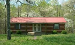 Weekend getaway on Center Hill Lake. Only minutes from Four Seasons Marina. Two Bedrooms plus a Loft. Tile Floors. Whirlpool Tub. Large Deck.