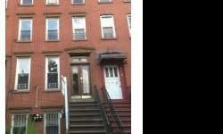 Call 718-454-5400 for more Info! ____ Over 80 More homes available in Brooklyn.3 fam btw woodfine and plamettoListing originally posted at http