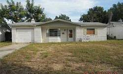 3/1.5 home located within the community of Beacon Hills. Conveniently close to US19 and Hwy 54. Home offers single car garage and is in the process of being fully rehabbed. Cash flow. Financing available! Listing originally posted at http