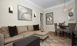 *Best Priced Prewar two Bedroom on the Upper East* Mint Move in Condition!! This superbly renovated two bedroom prewar home is a must see. You will be living on picturesque East 77th St. surrounded by restaurants, shopping, schools, and parks in the heart