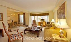 Nestled in a top luxury building in Manhattan???s prestigious neighborhood of Sutton Place South, this hi-floor south facing one bedroom/one bath home, with a terrace, is the apartment you don???t want to miss. You will welcome your guests in a gracious
