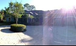 Naples Must see!!!! Spacious 4 bed 3 bath 3 car garage pool/cabana home, plus detached 11/2 car garage plus office on .95 acres Call for More Photos and info Raymond 239-398-1838 Open House November 3rd, 2012 from 11