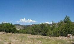 AWESOME VIEWS. BIG LOTS. UNDERGROUND ELECTRICITY NATURAL GAS, TELEPHONE, CABLE TELEVISION, HIGH SPEED INTERNET ACCESS, CITY WATER & SEWER, INSIDE CANON CITY LIMITS. HIKING/BIKING TRAILS, EQUESTRIAN CENTER, RV AND MINI STORAGE.