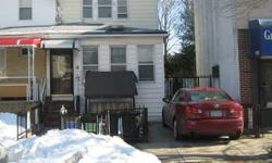 PRIME MADISON LOCATION!SEMI DETACHED, 1 FAMILY 3 BEDROOM DUPLEX AND 1 BEDROOM APARTMENT FOR RENT, AND NEW AND MODERN, NEW KOSHER KITCHEN, BATH WITH JACUZZI, NEW HARDWOOD FLOORS, FINISH BASEMENT, VERY MOTIVATED SELLER.