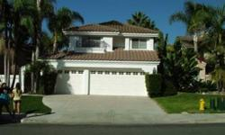 Find more details on this house on our website. www.UpscaleSanDiegoHomes.com/searchmls10063719