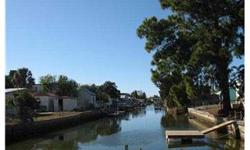 good gulf access,seawall,paved street, 45 ft of water front instead of normal 40 ft,cleared,great place to put your boat.zoned for elevated mobile Bedrooms: 0 Full Bathrooms: 0 Half Bathrooms: 0 Lot Size: 0.08 acres Type: Land County: Pasco County Year