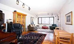 *** High Floor JR4 with Converted 2nd Bedroom in Full Service Condop *** A bright, south-facing sun-drenched spacious JR4 with an alcove that has been converted to add a baby???s room in one of the few desirable Condops on the Upper Eastside. A second