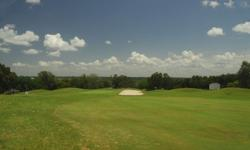 Enjoy spectacular 1/3 acre golf frontage lot on the 6th Fairway of this vintage Lloyd Clifton designed golf course at Green Valley Country Club. Build your custom residence on this high-elevation parcel offering panoramic views of the green, fairway and