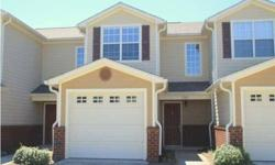 Short sale. Lovely townhome located in the subdivision of Eagles Landing, Crestview Florida. Neutral colors are the perfect backdrop for your decor.Crown moulding adds elegance. Have more fun cooking with the pass-through from your kitchen to the living