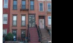 Call 718-454-5400 for more Info! ____ Over 80 More homes available in BrooklynListing originally posted at http