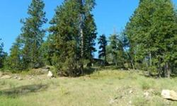 One of the best view lots in all of the valley. Situated in an upscale neighborhood. This lot is literally above all the rest. Owner will consider a contract with 15 per cent down or perhaps subordination.Listing originally posted at http