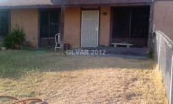 Single Family in HendersonListing originally posted at http