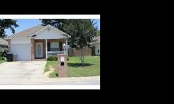 CUTE HOME IN MOVE IN READY CONDITION IN A PRETTY NEIGHBORHOOD WITH BRICK MAILBOXES & INVITING LAMP LIGHTS AT EACH DRIVEWAY! EXCELLENT LOCATION WITHIN 5 TO 15 MINUTES FROM I-10 & HIGHWAY 29. ELEMENTARY SCHOOLS, MIDDLE SCHOOLS, PENSACOLA STATE COLLEGE, FIRE
