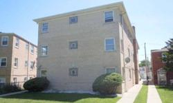 Wonderful 2 beds, one bathrooms brick condominium unit, move-in ready. Helen Oliveri has this 2 bedrooms / 1 bathroom property available at 6105 W Higgins Ave 2f in Chicago, IL for $69900.00. Listing originally posted at http