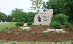 LARGE WOODED LOT IN THE UP & COMING TRAILS AT TIMBER OAKS SUBDIVISION. BEAUTIFUL ATMOSPHERE, COUNTRY SETTING CLOSE TO TOWN. MORTON SCHOOLS. TERRIFIC LOCATION.