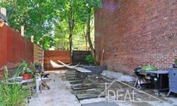 Just in! Call agent to be the first one to see this property...Listing originally posted at http