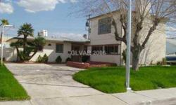 This is a great home for a small price look at the square footage and the nice kitchen ,also has fireplace .near meadows mall call Frank (agent) at (702) 250-0116 to see this deal.or sign in at the bottom of the page and I will contact you when it is a