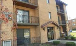 SPACIOUS AND CLEAN 2 BEDROOM, 2 BATHROOM CONDO UNIT. PROPERTY BEING SOLD AS IS. PROOF OF FUNDS OR LETTER FROM BANK/MTG COMPANY REQUESTED. ADDENDUMS REQ-ACCESS VIA MLS. EM=CERT FUNDS. SELLER RESERVES THE RIGHT TO NEGOTIATE OWNER OCCUPANT OR PUBLIC ENTITY