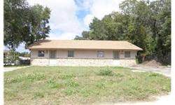 Short sale; Contingent on third party approval Bedrooms: 2 Full Bathrooms: 2 Half Bathrooms: 0 Living Area: 1,776 Lot Size: 0.17 acres Type: Single Family Home County: Pasco County Year Built: 1984 Status: Active Subdivision: Bayonet Point Annex Area: --