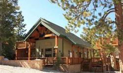 Quality mtn home! Light, bright, warm & comfortable. Angie Tomashowski has this 3 bedrooms / 2 bathroom property available at 2173 Via Vita St in Mt Charleston for $725000.00. Please call (702) 872-5733 to arrange a viewing.Listing originally posted at