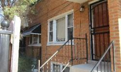 One thousand dollars closing assistance! Rehabbed townhouse with 2 bedrooms and 1.5 bathroom. Deeded parking. Ceramic tile baths, granite countertops, dishwasher, new appliances, oak laminate flooring, vinyl and carpet throughout. New electrical, heating,