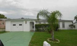 3/2/1 Not a Short Sale or Bank Owned, can close quickly. Put under contract today, close in 3 days. Very nice home with great paint schemes and amenities.Listing originally posted at http