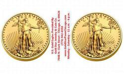 VACANT LAND IN RIVERSIDE, CALIFORNIA MOTIVATED SELLER. SENIOR CITIZEN MUST SELL. NEED CASH. WE'RE GOING TO START A CALIFORNIA GOLD RUSH. (Receive three American Eagle Gold Coins with this property. Details below.) Lot Size in Acres