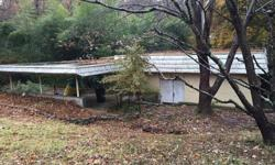 I've got a lead on a fixer upper near Brookhaven that hasn't been listed on FMLS yet. Rehab costs are estimated to be $80-100K. ARV $260K-$270K. 4 bedroom, 3 baths, approx. 2300 sq. ft. Super convenient/easy access to I-85 and located in the Appling