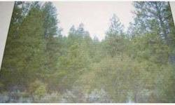 (click to respond)602550-5656 ,make me a cash offer, no document charges, free deed recording with the county 1.54 acres oregon pines, lot 62, block 18, apn# r-3511-14b-7600 klamath county ortotal price $995 down owner will carry $7k @ 0% interest, or