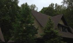 Beautiful Craftsman-style home