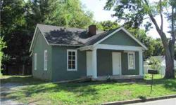 Lease Purchase available. Renovated, Charming home, near MTSU and town, easy access in and out, large lot and moreListing originally posted at http