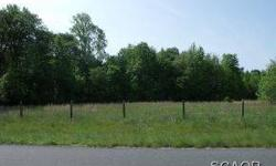 Over 1 acre lot in country setting close to Historic down town Milton, Shopping and the Beaches. Come Build your Dream Home! Listing originally posted at http