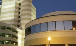 JUST REDUCED! Beach Quarters Time Share for SALE (Virginia Beach, VA) - $7,000 The Beach Quarters Resort 501 Atlantic Avenue, Virginia Beach, VA 23451 757-422-3186 Direct Room 902 Week 28 (week usually starts the 1st Saturday after July 4th) This