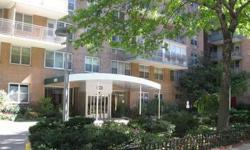 WebID 46001 2 big bedrooms. Convertible 3. Dining area. High floor. Great Views and Sun. Terrace that can be enclosed. About 1,050SF. Monthly costs under $1,400 a month and that includes everything, nothing extra for taxes or utilities. Top PS 199 school