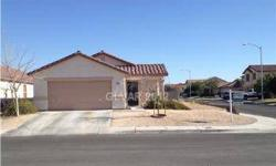 SINGLE STORY*CORNER LOT*CUL-DE-SAC*RV PARKING*GREAT OPEN FLOOR PLAN*COVERED PATIO*A MUST SEE FOR ANY BUYER!!! Listing agent and office
