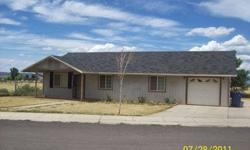 Adorable three BEDROOMs home in peaceful neighborhood of picturesque Parowan, Utah....just twenty minutes to Brian Head! Jennifer Davis has this 3 bedrooms / 2 bathroom property available at 440 W 500 N in PAROWAN, UT for $80900.00. Please call (435)