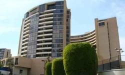 PARTIALLY REFURBISHED LARGE TWO BEDROOMS,THREE BATHS ,ALL NEW APPLIANCES,STOVE,LIGHT FIXTURES,GRANITE COUNTER TOPS,WOODEN FLOORS,CARPET IN THE BEDROOMS AND FRESH PAINT,LOVELY VIEW FROM 2 STORY PENTHOUSE,MARINA CITY CLUB OFFERS MANY AMENITIES INCLUDING