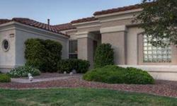 Sun City SummerlinSlagle Team has this 3 bedrooms / 2.5 bathroom property available at 2132 Bay Tree Dr in Las Vegas, NV for $849000.00. Please call (702) 376-5461 to arrange a viewing.Listing originally posted at http