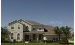 PROFESSIONALLY DECORATED VACATION HOME WITH HIGH QUALITY FURNISHINGS AND MANY BOOKINGS IN PLACE.LOCATED IN FORMOSA GARDEN ESATES, A GATED COMMUNITY, JUST 3 MILES FROM DISNEY. THIS HOMES HAS A EXTRA LARGE POOL OVERLOOKING THE STAR LAKE INCLUDED A SPA AND