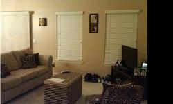 Here for sale is my one beds beautiful condominium! Listing originally posted at http